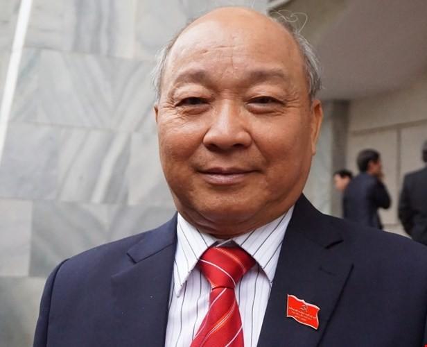 Chan dung nhung Chu tich UBND TP Ha Noi qua cac thoi ky-Hinh-8