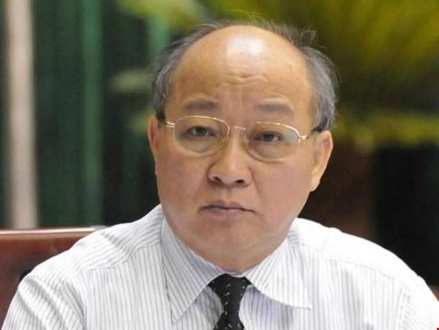 Chan dung nhung Chu tich UBND TP Ha Noi qua cac thoi ky-Hinh-9