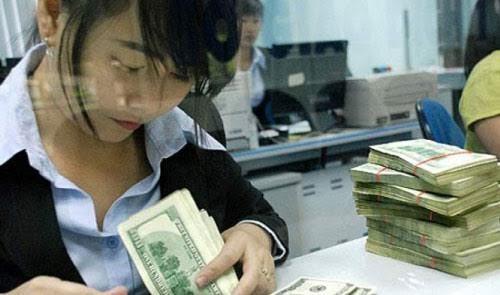 tỷ giá, USD, VND, sốt-USD, áp-lực-tỷ-giá, Cục-dự-trữ-liên-bang-Mỹ, Fed, Trung-Quốc, Ấn-Độ, kitco, Trung-Đông, kênh-đầu-tư, Hà-Nội, Sài-Gòn, IMF, USD, tỷ-giá, tự-do, chợ-đen, USD/NDT, yuan, NDT, dầu, hội-nhập, TPP