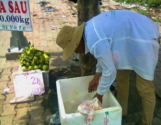 Giat minh loat hang quai doc bay ban tran via he-Hinh-8