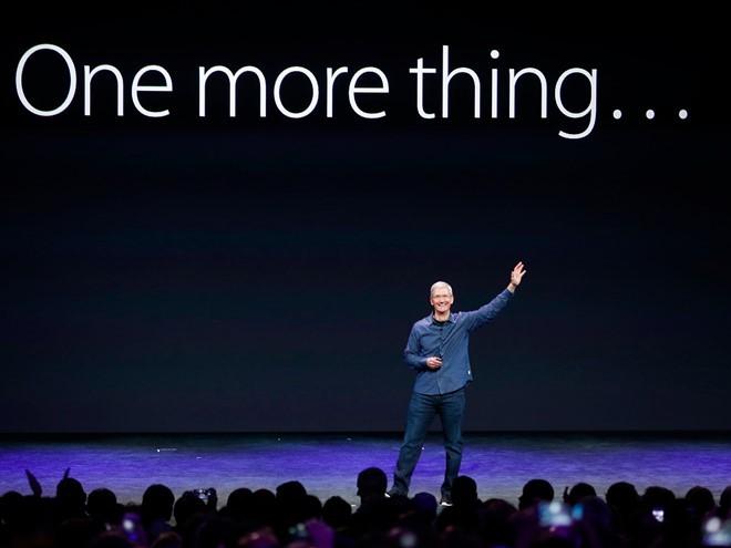 Tai sao Huawei van luon xep sau Apple? hinh anh 2
