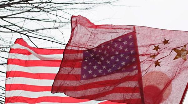 Trung Quốc, Trung Quốc thâu tóm thế giới, chủ nợ thế giới, thị trường tài chính, nhân dân tệ, giấc mơ toàn cầu, made in China, Trung Quốc mua bất động sản Mỹ