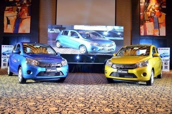 ô tô cỡ nhỏ, giảm giá xe, giá xe ô tô cỡ nhỏ, thị trường ô tô, dung tích xi lanh, giảm thuế nhập khẩu, thuế tiêu thụ đặc biệt, thị trường ô tô ASEAN