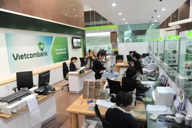 Xếp hạng ngân hàng để bảo vệ người gửi tiền và an ninh tiền tệ - ảnh 2