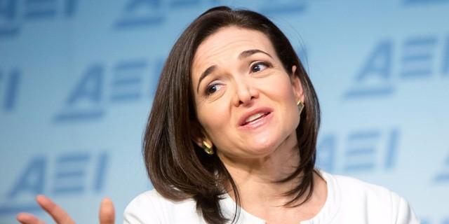 Mark Zuckerberg, Bill Gates, Jeff Bezos và nhiều người cực kì thành công khác làm gì vào buổi tối? - Ảnh 4.