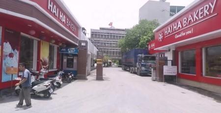 Lợi nhuận èo uột, hàng loạt thương hiệu bánh kẹo Việt vang bóng một thời trông chờ vào bán đất - Ảnh 4.