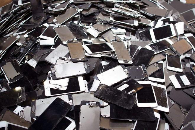 Mặt tối đáng sợ đằng sau những chiếc smartphone bạn đang dùng hàng ngày - Ảnh 5.