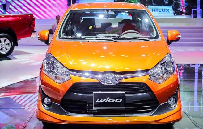 ô tô Nhật,Hyundai Grand i10,Kia Morning,ô tô Toyota,ô tô Suzuki,ô tô giá rẻ,xe cỡ nhỏ giá rẻ,Toyota Wigo,Suzuki Celerio