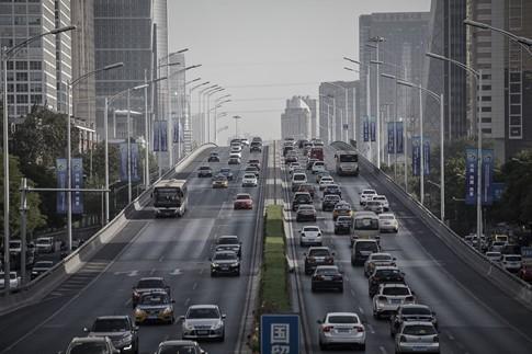Hơn 500 ô tô ngừng sản xuất tại Trung Quốc từ năm 2018 - ảnh 3