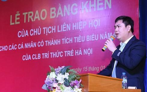 ho hao thai qua co the khien nhieu nguoi tre ao tuong khoi nghiep hinh 3