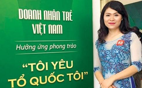 ho hao thai qua co the khien nhieu nguoi tre ao tuong khoi nghiep hinh 2