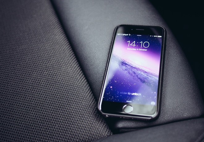 iPhone X sau 3 thang voi hang ta loi co dang gia 1.000 USD? hinh anh 3