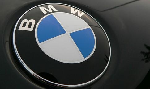 Tỉ phú Trung Quốc 'nhòm ngó' BMW trước khi mua cổ phần Daimler - ảnh 2