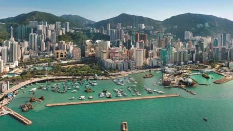 Bi mat phong thuy trong cac cao oc Hong Kong - Anh 10