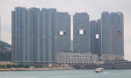 Bi mat phong thuy trong cac cao oc Hong Kong - Anh 11