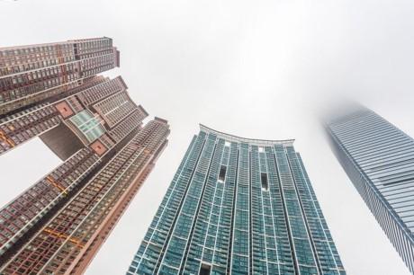 Bi mat phong thuy trong cac cao oc Hong Kong - Anh 12