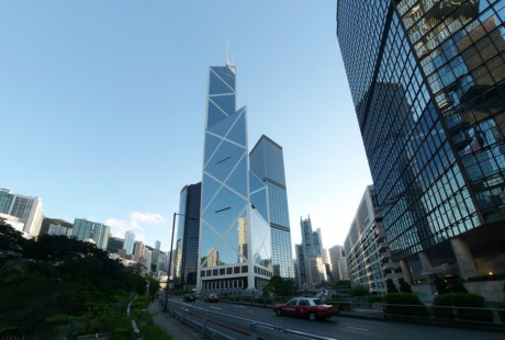 Bi mat phong thuy trong cac cao oc Hong Kong - Anh 6