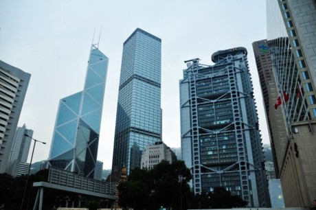 Bi mat phong thuy trong cac cao oc Hong Kong - Anh 8