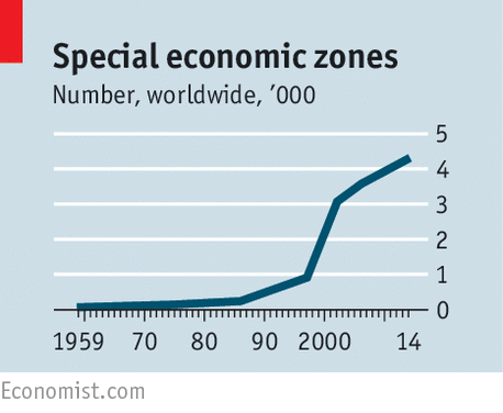 Trung Quốc biến 1 làng chài nhỏ bé thành đặc khu kinh tế có GDP đạt 294 tỷ USD, thu nhập đầu người tương đương OECD như thế nào? - Ảnh 3.