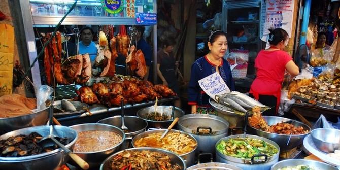 Việt Nam có chi phí rẻ nhất thế giới với người nước ngoài