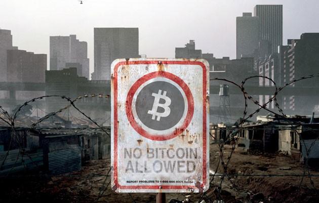 Bitcoin dan yeu duoi truoc cac tin du hinh anh 1