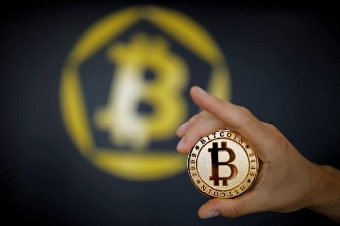 Thợ 'đào' bitcoin và những mối đe dọa ở Venezuela - ảnh 2