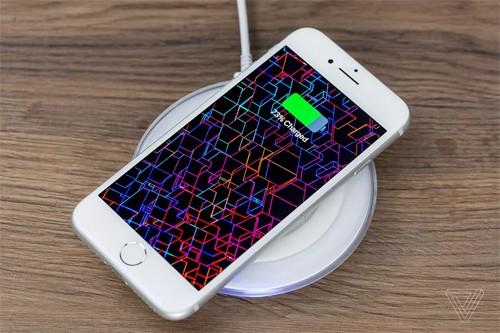 iphone-8-nan-nhan-cua-hieu-ung-osborne-2