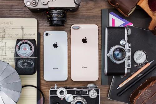 iphone-8-nan-nhan-cua-hieu-ung-osborne-1