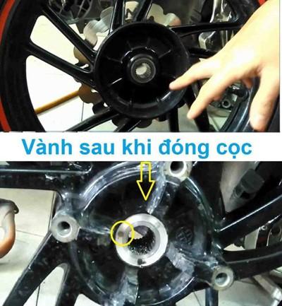 8-loi-thuong-gap-cua-honda-sh-viet-nam