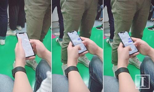 iphone-x-dau-tien-tren-tay-nguoi-dung