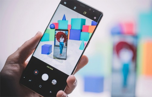 ly-do-smartphone-can-camera-kep-1