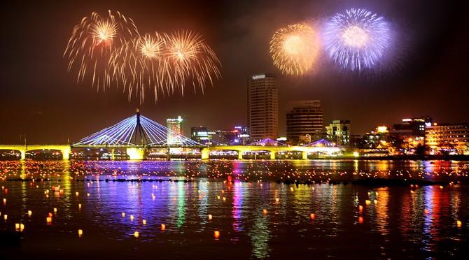 Đà Nẵng nhìn từ cơ hội APEC
