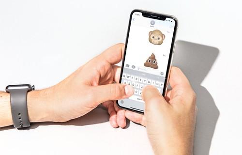 iphone-x-sang-trong-nhung-chua-hoan-hao-5