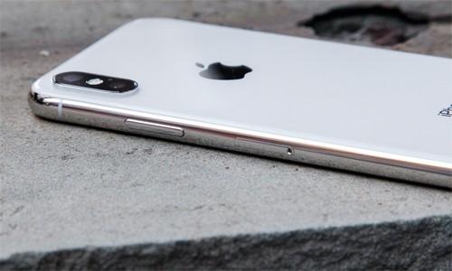 iphone-x-sang-trong-nhung-chua-hoan-hao-3