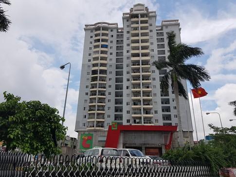 Vạn người Sài Gòn đòi sổ hồng chung cư tiền tỉ: Tiền nộp đủ sao chưa 'chính chủ'? - ảnh 4