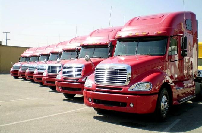 ô tô tải,xe tải,kinh doanh ô tô tải,giá xe tải,sản xuất lắp ráp ô tô tải,thị trường xe tải,giá xe tải tăng,nhập khẩu xe tải,Nghị định 116