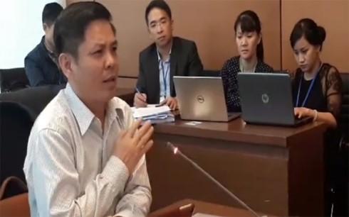 phi duong bo cao toc bac - nam co the len toi 3.400 dong/km? hinh 4