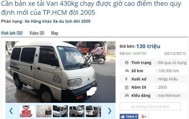 mua ô tô cũ,ô tô cũ,ô tô giá rẻ,xe cũ