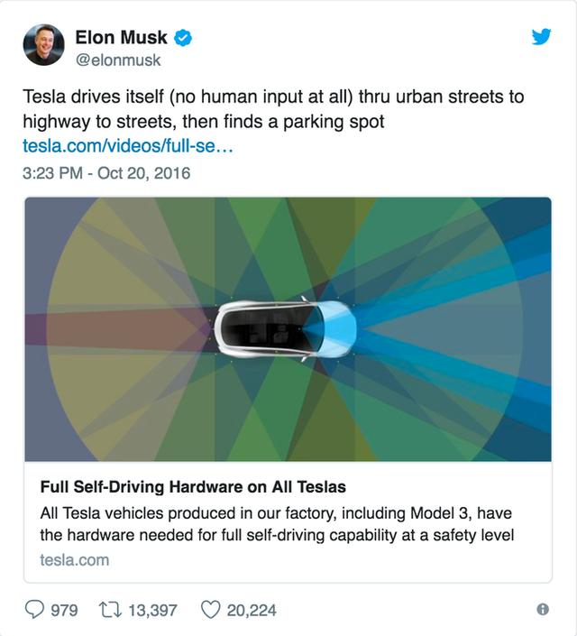 Đồng sáng lập Apple: Tôi không tin Elon Musk nữa... anh ta chỉ là một sale giỏi giống Jobs, mà có khi còn không bằng? - Ảnh 2.