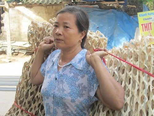"""Dai gia khong tiec tien chi 5-7 trieu dong sam vang ma """"hang hieu"""""""