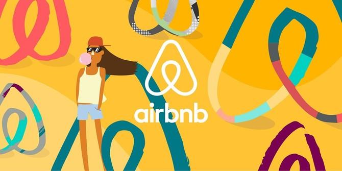 airbnb-1200x600_qofa Vén bức màn định giá Start-up công nghệ và Fintech