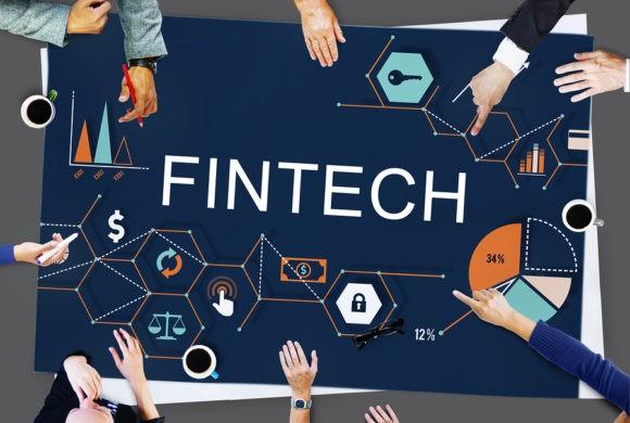 fintech-1_peus Vén bức màn định giá Start-up công nghệ và Fintech