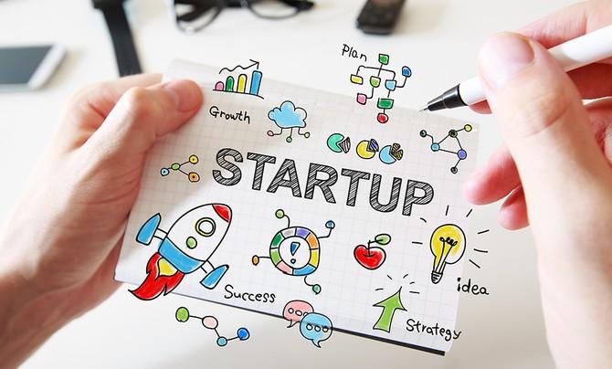 startup1_fgxs Vén bức màn định giá Start-up công nghệ và Fintech