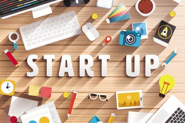 startup_sina Vén bức màn định giá Start-up công nghệ và Fintech
