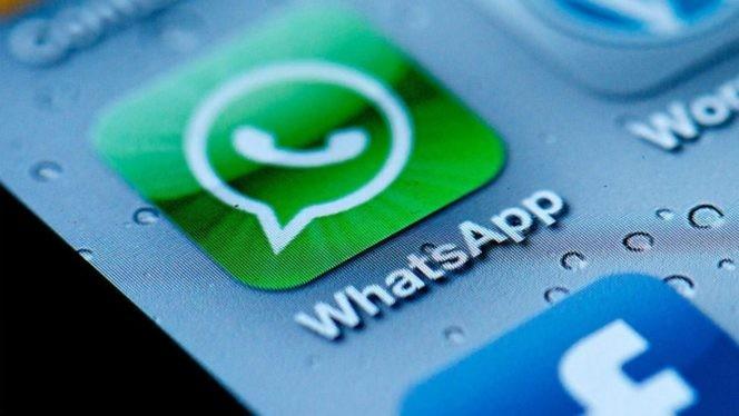 whatsapp-app1-664x374_sjit Vén bức màn định giá Start-up công nghệ và Fintech