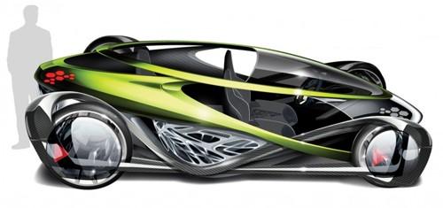 2010-LA-Design-Challenge-Toyot-2645-6964
