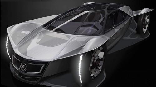 Cadillac-Aera-7003-1427875905.jpg