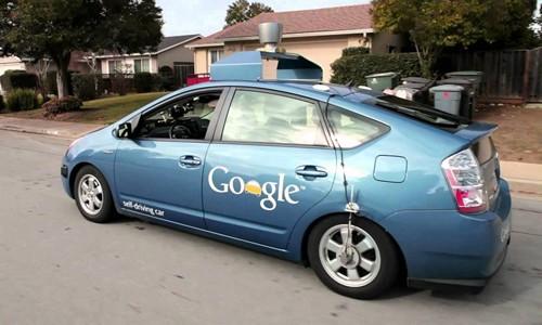 Google-Self-Driving-Car-7815-1427875905.