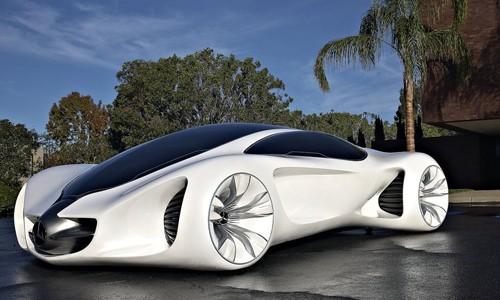 Mercedes-Benz-Biome-Concept-20-4990-3901