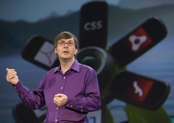 Kevin_Lynch_Apple_Adobe.
